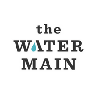 the Water Main Logo