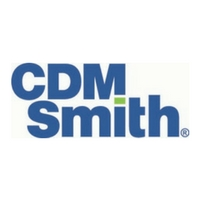 CDM Smith square