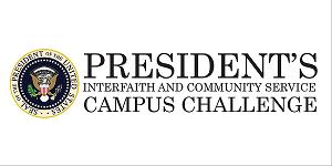 Campus Challenge#1