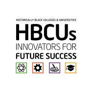 HBCU_Final Logo 2014-01ANW