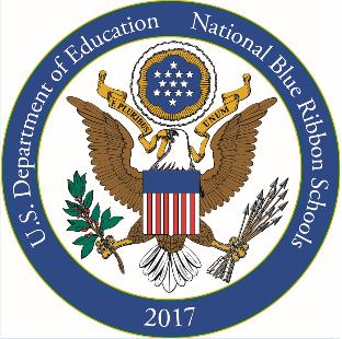 2017 National Blue Ribbon Schools Awards Ceremony Registration