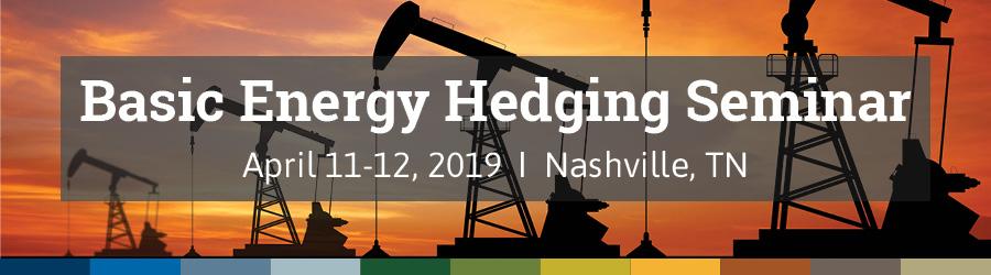 Cvent_900x250_EnergyHedging Seminar_04.11.2019