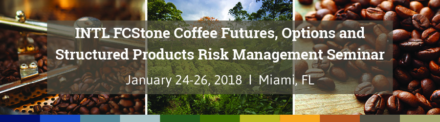 Cvent_900x250_Coffee_Seminar_01.24.18