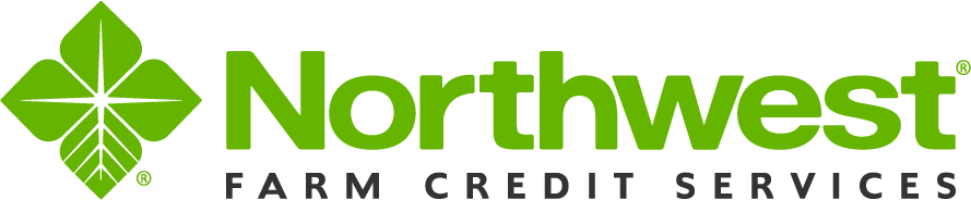 Northwest FCS logo (CMYK)