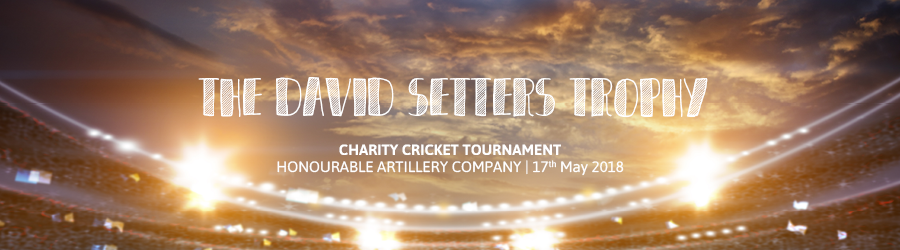 David Setters_Cvent NEW
