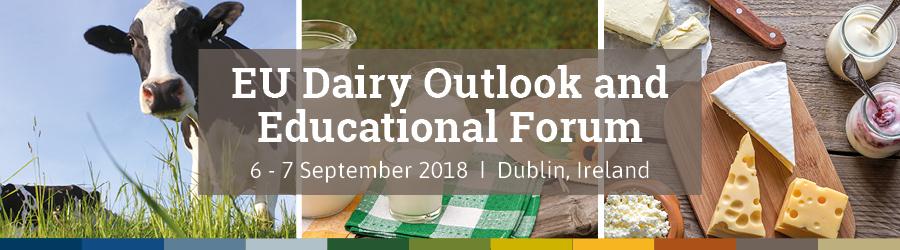 EU Dairy 2018_CVENT_250x900