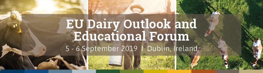 EU Dairy 2019_CVENT_900x250
