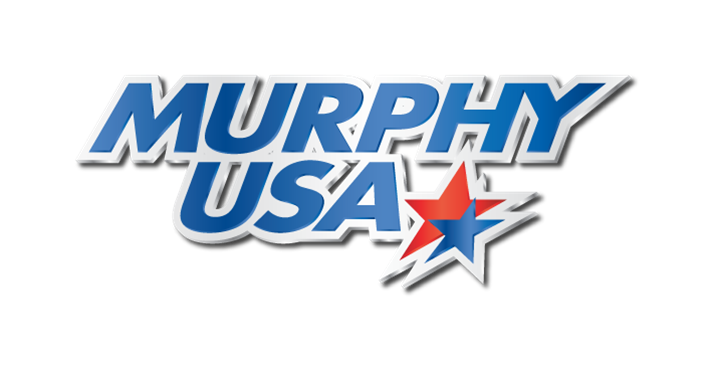 Murphy Logo Transparent Background