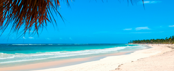 beach punta cana cropped 2