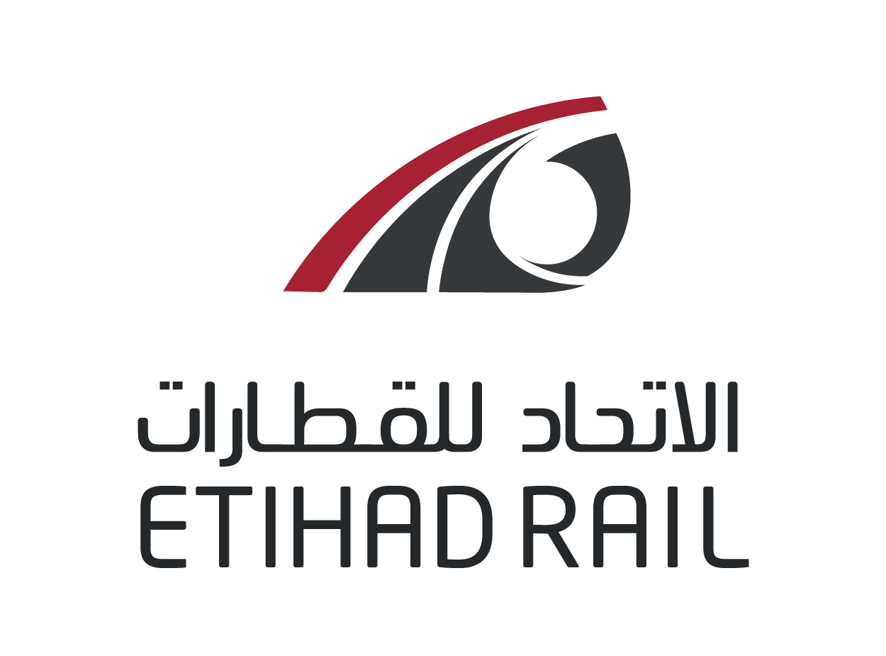 final-Etihad-rail-logo-2