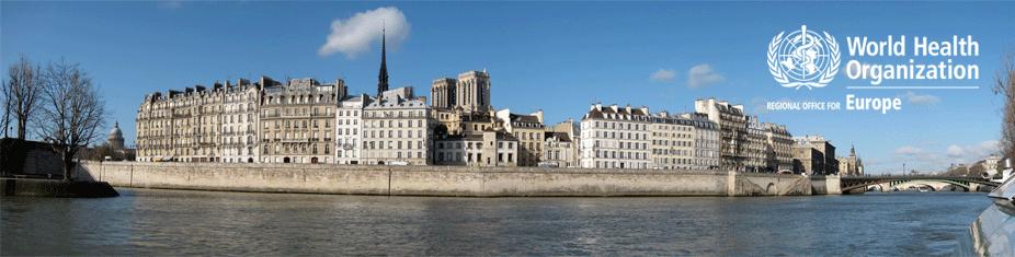 High-level conference, Paris, France 7-8 December 2016