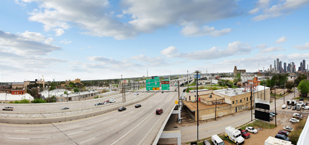 Dallas-Highway_I30
