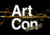 artconselect2015