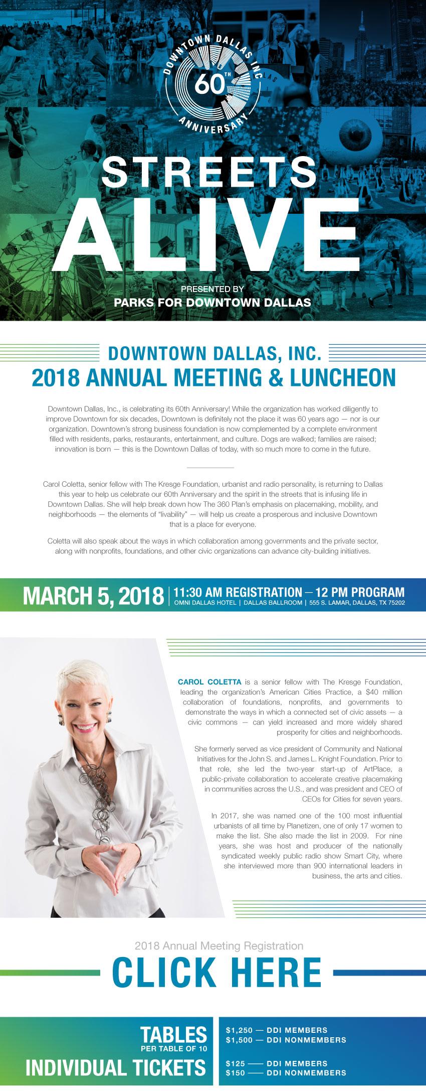 DDI-INvite-2018---no-sponsor-info-1-26-18