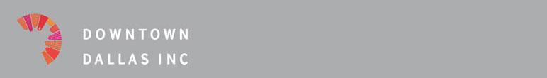 DDI Gray Header