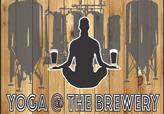 yogaatthebrewery