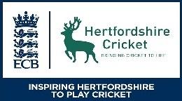 Inspiring Hertfordshire to play cricket_RGB - No Border - Small 3