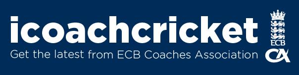 Email_header_5_ECBCA