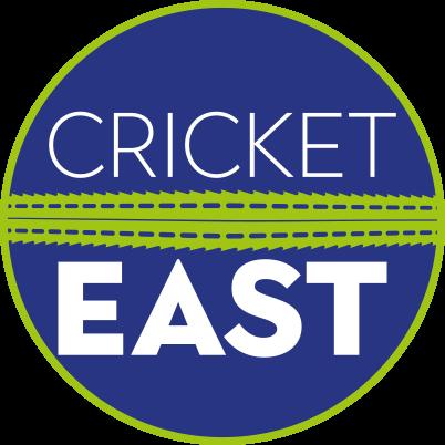Cricket East - Transparent