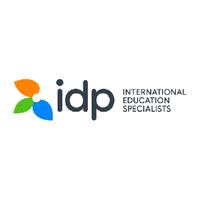 idp description-01