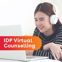 idp-virtual-counselling
