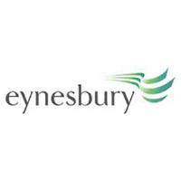 eynesbury-01