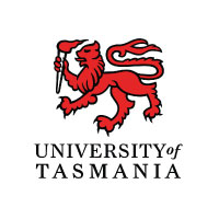 University-of-Tasmania-logo