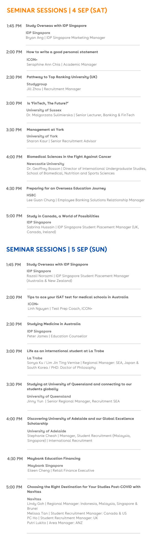 600x2150 seminar schedule (2)
