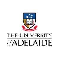 university-adelaide