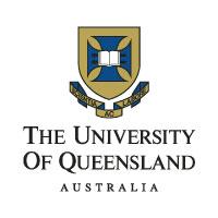 university-queensland