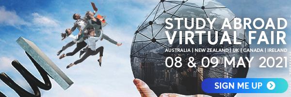 Register - IDP May 2021 Virtual Fair