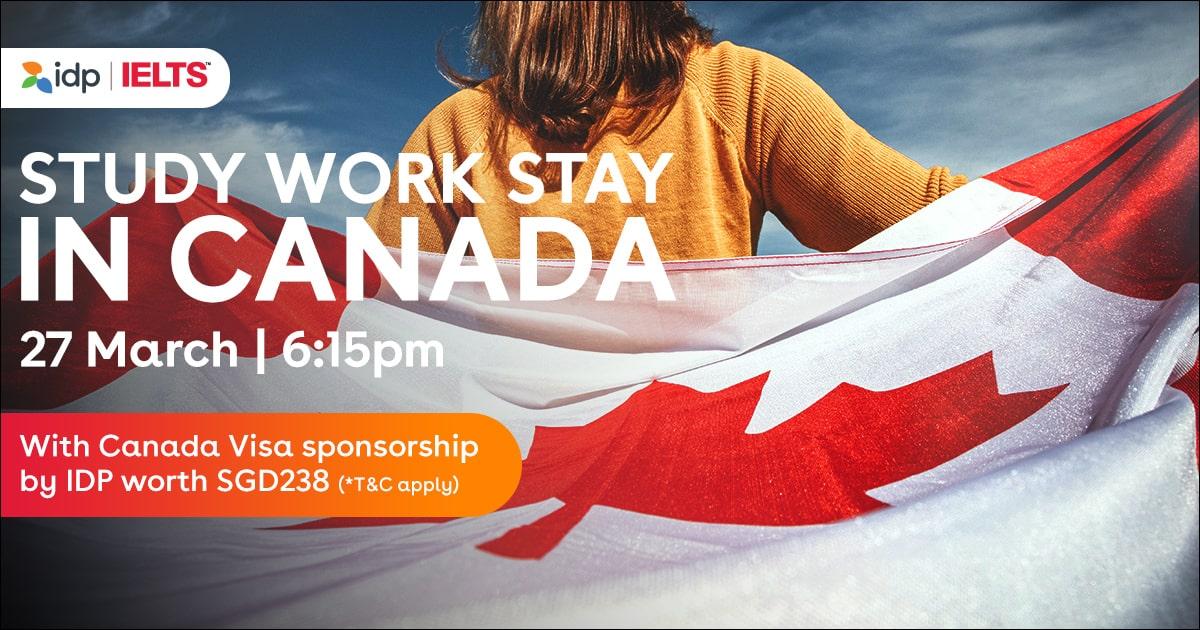 study-work-stay-canada