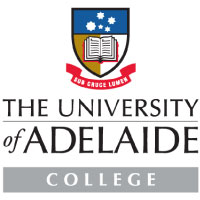 University-of-Adelaide-College