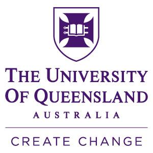 UQ new logo