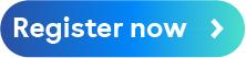 register-now-blue