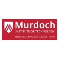 Murdoch-Institute-of-Technology