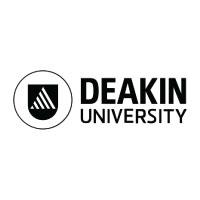 Deakin-University-Logo