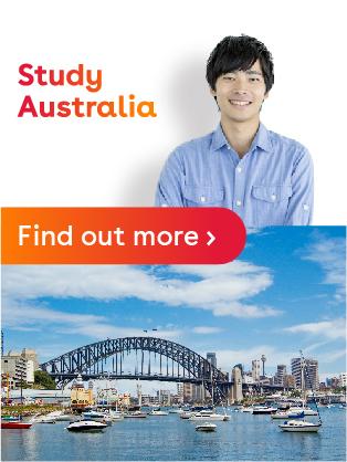 Study-Australia1