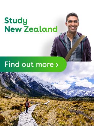 Study-NZ1
