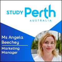 Study Perth