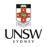 UNSW1