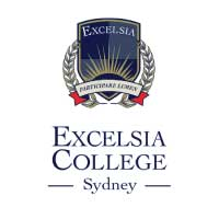 excelsia-college.png