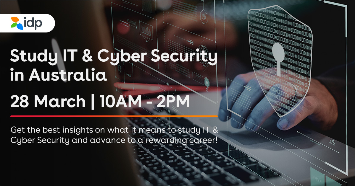 IT-cybersecurity-anz