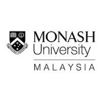 monash-my