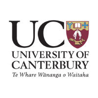University-of-Canterbury-Logo