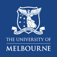 University-Melbourne