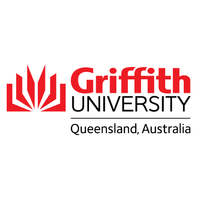 griffith-011