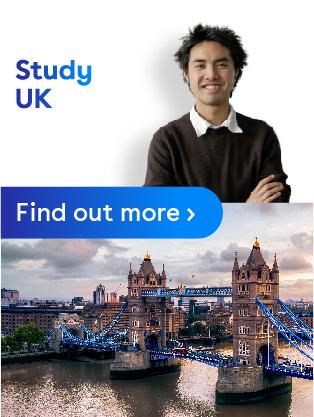 Study-UK1