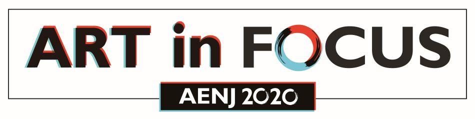 Art in Focus, AENJ Virtual 2020