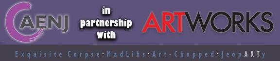 Join Us for Artsy Hour at Artworks Trenton!